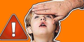 Çocuk Felci Nedir, Belirtileri Nelerdirdir ve Tedavisi