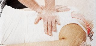 Kayropraktik Tedavi Hakkında Bilinmesi Gerekenler