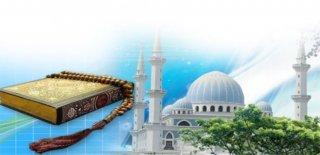 Din Anlayışındaki Yorum Farklılıklarının Sebepleri