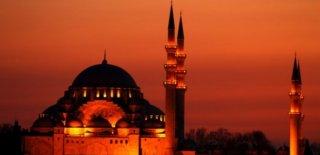 Din ve Dini Değerlerin Toplumsal Bütünleşmeye Katkısı