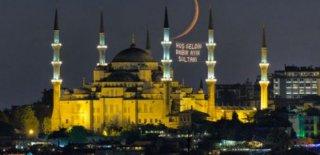 Dini Bayramların ve Önemli Günlerin Toplumsal Bütünleşmeye Katkısı