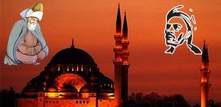 Edebiyatımızda Dinin İzleri Hakkında Bilgi