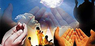 Güzel ve Ahlaklı Olmanın Birey ve Toplum Hayatındaki Önemi?