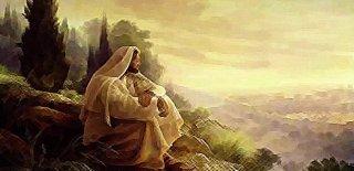 Hz. Adem'in Hayatının Kısaca Özeti
