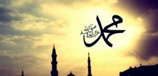 Hz. Muhammed (S.A.V) Hz. Hatice (R.A) Evlilik Süreci, Çocukları ve Aile İçi İletişimi