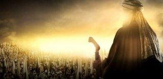 Hz. Muhammed'in Aile Büyükleri