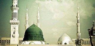 Hz. Muhammed'in Medine Dönemi Hakkında Bilgi