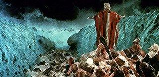Hz. Musa'nın Hayatı Hakkında Kısaca Bilgi