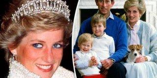 Diana Hikayesinde Duymadığınız 10 Gerçek