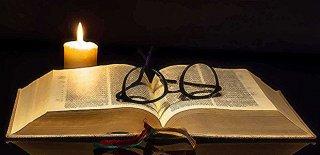 İlahi Kitaplar ve Gönderildiği Peygamberler Hakkında Bilgi