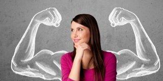 Özgüven Eksikliğine 10 Çözüm Yolu