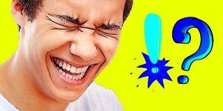 Gülmenin İnsan Sağlığına Faydaları Nelerdir?