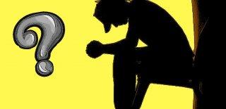 Özgüven Eksikliği Nedenleri ve Kurtulmanın Yolları