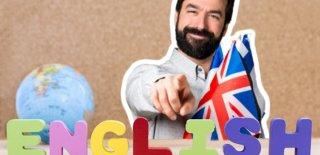 Yabancı Dil Öğrenmenin 10 Kolay Yolu