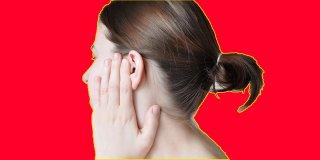 Kulak İltihabına Hangi Bitkiler İyi Gelir?