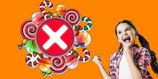 Ramazan Bayramında Sürekli Yaptığımız 7 Hata