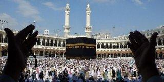 İslam Dininin Temel Kaynakları Nelerdir?