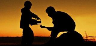 İslam Dininin Temizliğe Verdiği Önem İbadet Temizlik İlişkisi