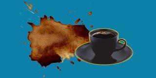 Kahve Tüketmenin İnsan Sağlığa Zararları