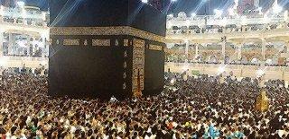 İslam'da Hac İbadetinin Önemi Nedir - Haccın Faydaları Nelerdir?