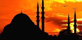İslam'da Zararlı Alışkanlardan Korunma Yolları
