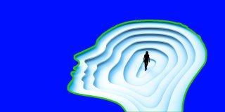 Bipolar Depresyon Nedir ve Belirtileri Nelerdir?