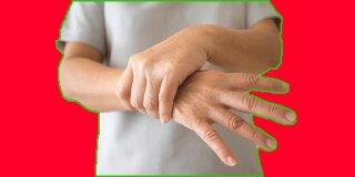 Parkinson Hastalığı Nedir? Belirtileri ve Tedavisi