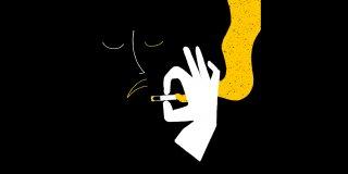 Sigaranın Sağlığa Verdiği Zararlar Nelerdir?