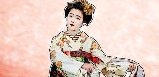 Japon Kültürü Hakkında Merak Edilenler