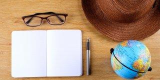 Keyifli Bir Seyahat İçin 10 Tavsiye!