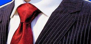 Kravat Nasıl Bağlanır - Kravat Renklerinin Anlamları Nelerdir?