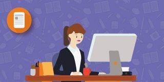İş Kaybetmenize Sebep Olan 10 Hata!