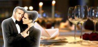 İstanbul'da Kız Arkadaşınızı Götürebileceğiniz 15 Romantik Mekan