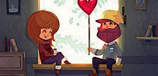 Sevgiliyle Yapılabilecek 10 İlginç Aktivite