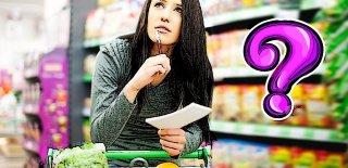 Tüketici Hakları Nedir - Sahip Olduğumuz Tüketici Hakları Nelerdir?
