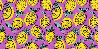 Limon Suyunun 13 Faydası!