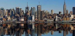 New York'ta Gezilip Görülmesi Gereken 11 Yer
