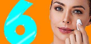 Göz Altı Morluğunun Oluşmasının 6 Nedeni