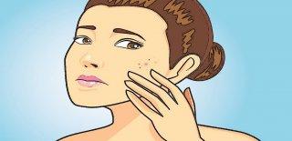 Kusursuz Bir Cilt İle Uyanmaya Yardımcı 10 Gece Bakımı Ürünü