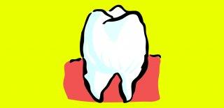 Diş Beyazlatma Yöntemleri – Evde Diş Beyazlatan Bitkisel Yöntemler