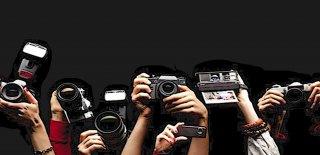 Gazeteciler ve Basın Bayramı Neden Kutlanır?