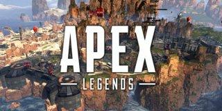 Apex Legends Sistem Gereksinimleri (2019)