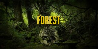 The Forest Sistem Gereksinimleri (2020)