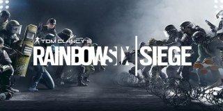 Tom Clancy's Rainbow Six Siege Sistem Gereksinimleri (2019)
