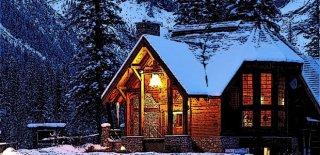 Türkiye'nin En Güzel 10 Kış Tatili Yeri