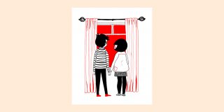 En Güzel Aşk Şiirleri, Can Alıcı Şiir Dizeleri