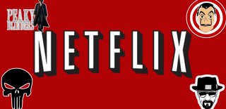 Netflix'te Mutlaka İzlemeniz Gereken En İyi 15 Suç Dizisi
