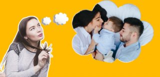 Çocuğunuzla Yatağınızı Ne Zaman Ayırmalısınız?