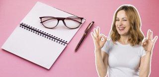 Yazar Olmak İçin Bilmeniz Gereken Püf Noktalar!