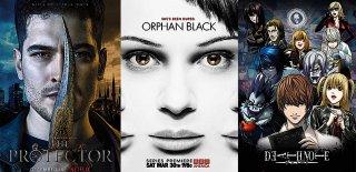 Netflix Gerilim Dizileri – Gelmiş Geçmiş En İyi 15 Netflix Gerilim Dizisi
